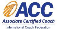 Logo ACC par ICF