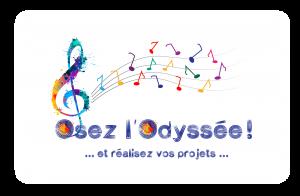 Osez l'Odyssee - Clio Franguiadakis