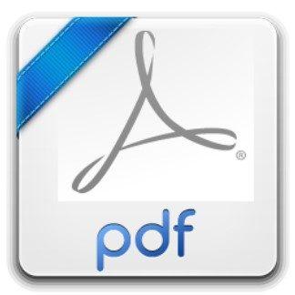 telecharger en .pdf
