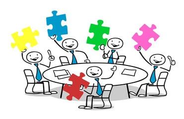 Ateliers de développement personnel