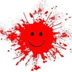 émotion joie