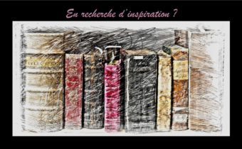 Lectures inspirantes